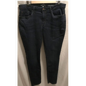 Size 16 Riders Lee Jeans Skinny